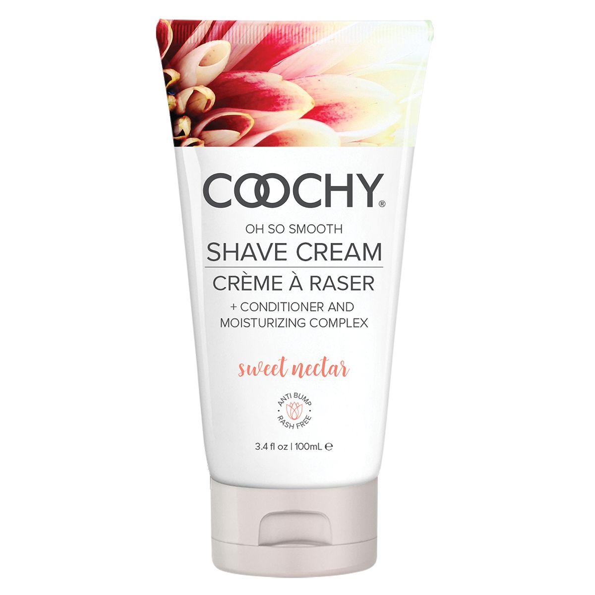 Увлажняющий комплекс COOCHY Sweet Nectar - 100 мл. фото
